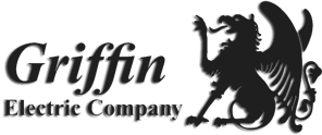 GriffinElectricCo