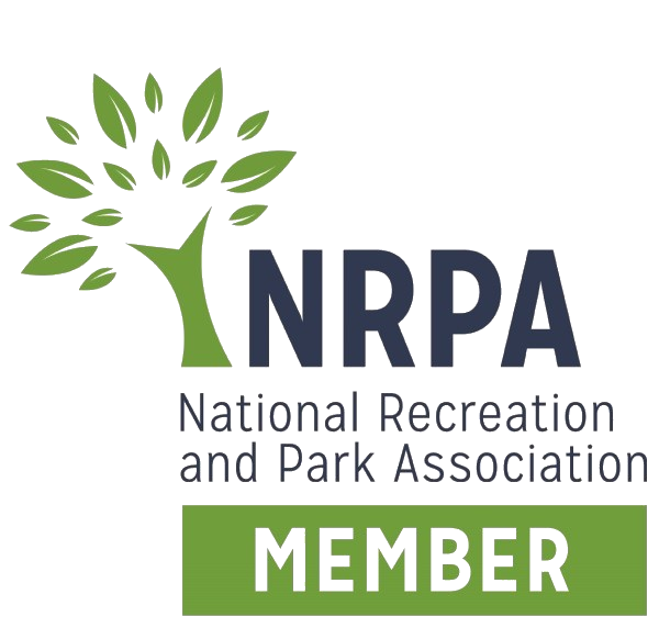 National Recreation and Park Association - Logo