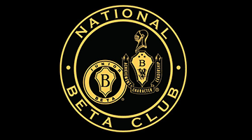 national club 360